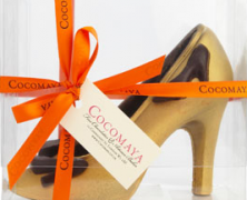 Chocolate Shoe, Cocomaya