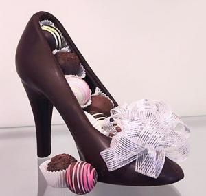 Screen shot 2010 10 29 at 11.37.08 AM 300x285 EDIBLE HIGH HEEL SHOE