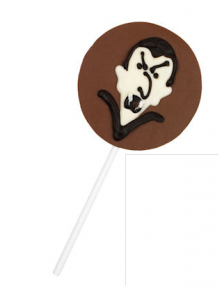 Screen shot 2010 10 29 at 9.17.00 AM 222x300 Dracula Chocolate Lollipop