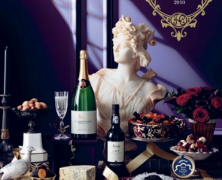 2010 Harrod's Hampers & Gifts
