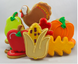 Picture 197 300x248 Autumn Harvest Cookies