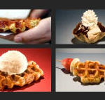 Screen shot 2010 11 05 at 10.35.13 AM 150x144 Wafels & Dinges