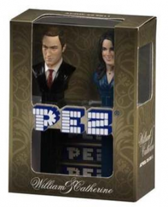 Screen shot 2011 04 06 at 9.43.19 AM 244x300 PEZ Candy   William and Kate Pez Dispensers