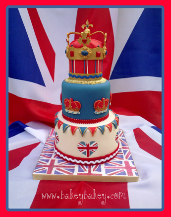 Everything British Royal Weddings Royal Baby Queen