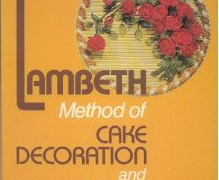 http://www.amazon.com/Lambeth-method-decoration-practical-pastries/dp/0916096238