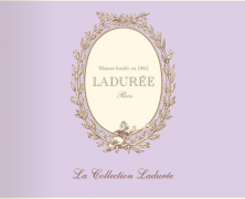 Laduree Gift Collection
