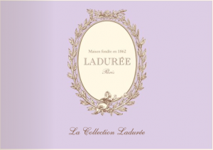 Screen shot 2011 05 07 at 1.28.47 PM 300x211 Laduree Gift Collection