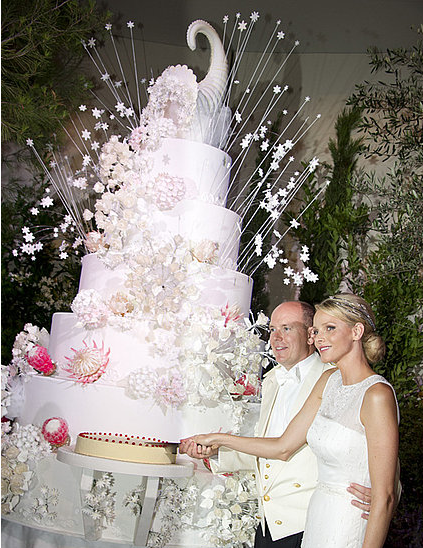 Wedding Cake Archives Bakers And Artists The Daily Gourmet Food