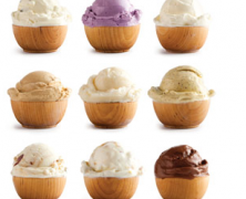http://www.deandeluca.com/candy-and-confections/confections/jenis-ice-cream.aspx