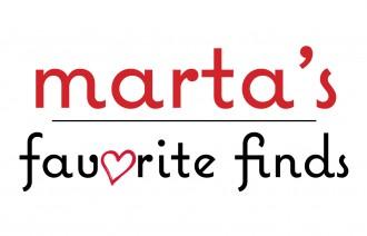 MartasFavFinds_tease2
